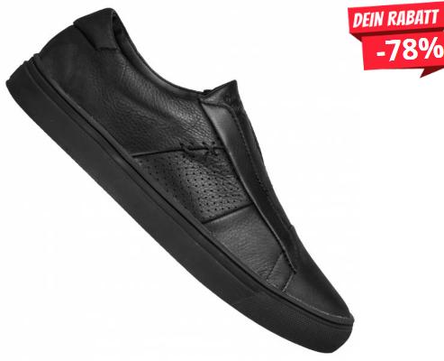 Bild zu SportSpar: ASICS Onitsuka Tiger Appian Freizeit Sneaker für 24,15€ inkl. Versand (Vergleich: 49,99€)