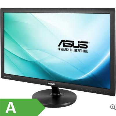 Bild zu Asus VS247HR 24 Zoll LED-Monitor für 88€ inkl. Versand