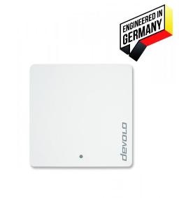 Bild zu devolo WiFi pro 1750i Access-Point für 29,90€ inkl. Versand (Vergleich: 44,90€)