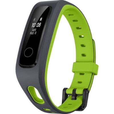 Bild zu Huawei Band 4 Running Fitnesstracker für 29,90€ inkl. Versand (Vergleich: 36,79€)