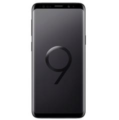 Bild zu [Knaller] Samsung Galaxy S9 für 59€ mit Allnet Flat XL (5GB Datenflat, SMS und Sprachflat) im o2 Netz für 19,99€/Monat