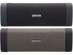 Bild zu [geht noch] Denon Lautsprecher Envaya DSB-50 BT für 54,94€ (Vergleich: 68,99€)