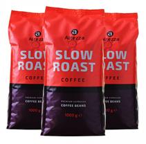 Bild zu 3 kg Kaffeebohnen Altezza Slow Roast Coffee für 29,99€