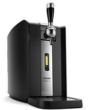 Bild zu Amazon.it: Philips HD3720/25 PerfectDraft Bierzapfanlage für 199,31€ (Vergleich: 245,11€)