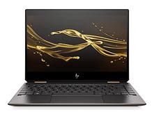 Bild zu HP Spectre 13-ap0122ng (13,3″) Notebook (Intel Core i5-8265U, 8GB RAM, 256GB SSD, B&O Play Lautsprecher, Touch Display, WIN 10) für 1.199,99€ (Vergleich: 1.639,15€)