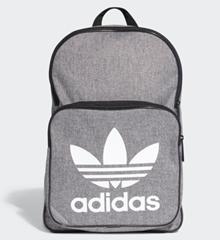 Bild zu adidas Originals Trefoil Casual Rucksack für 17,47€ (Vergleich: 23,28€)