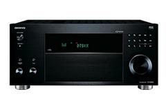 Bild zu Onkyo TX-RZ820B 9.2 AV Netzwerk Receiver (THX Select/Wi-Fi/Dolby Vision Schwarz) für 599€ (Vergleich: 842,99€)
