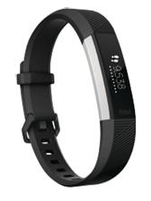Bild zu FITBIT Alta HR Fitness Tracker Kunststoff für je 79€ (Vergleich: 90,10€)