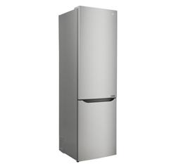 Bild zu LG GBP 20 SACFS Kühl-Gefrierkombination mit No Frost – 60er Breite, Edelstahl, A+++ für 599€ (Vergleich: 758,95€)