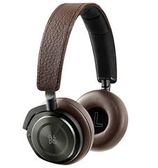 Bild zu BANG&OLUFSEN BEOPLAY On-Ear-Kopfhörer H8 für 199,99€ (Vergleich: 274,99€)