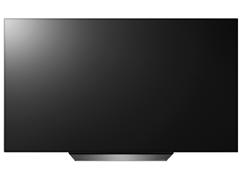 Bild zu LG OLED65B8LLA OLED TV (Flat, 65 Zoll, UHD 4K, SMART TV, webOS) für 1.829€ (Vergleich: 1.999,99€)