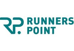 Bild zu Runners Point: 25% Rabatt beim Kauf von 2 reduzierte Textilien, 33% Rabatt beim Kauf ab 3 reduzierte Textilien