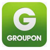 Bild zu Groupon: nur heute bis zu 25% Rabatt auf ausgewählte lokale Deals eurer Wahl