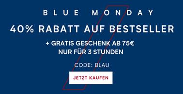 Bild zu MyProtein: 41% Rabatt auf Bestseller + gratis Geschenk ab 75€