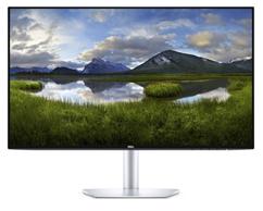 Bild zu Dell S2419HM (24″) LED-Monitor (Full HD, 1920×1080, IPS, 5ms, 2x HDMI) für 188,90€ (Vergleich: 225,89€)