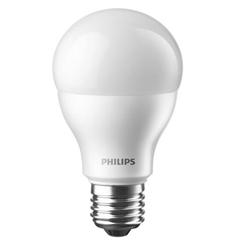 Bild zu [Super] Philips E27 10W LED Lampe (warmweißes Licht) für 1,94€ inklusive Versand (Vergleich: 8,88€)