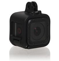 Bild zu [wie neu] GoPro HERO4 Session für 129€ (Vergleich: 163,95€)