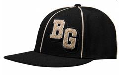 Bild zu Nike Battlegrounds Cap schwarz für 6,17€