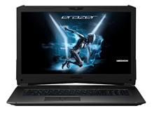 Bild zu MEDION ERAZER X7857 Gaming Notebook (Core i7 Prozessor, 16 GB RAM, 1 TB HDD, 512 GB SSD, GeForce GTX 1070, Titan) für 1.448,99€ (Vergleich: 1.777€)