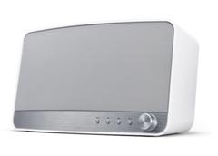 Bild zu Pioneer MRX-5 Wireless Multi-Room-Lautsprecher für 99,90€ (Vergleich: 137,69€)