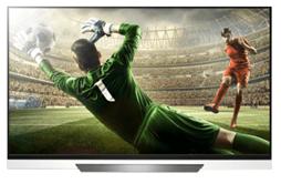 Bild zu LG OLED65E8LLA (65 Zoll) UHD 4K OLED TV (DVB-T2 HD, DVB-C, DVB-S, DVB-S2) für 2.111€ (Vergleich: 2.448,90€)