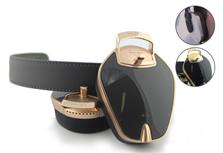 Bild zu Sonus Faber Pryma 01 Over-Ear Kopfhörer für je 205,90€ (Vergleich: 298,99€)
