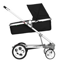Bild zu Seed Kinderwagen Pli Plus für je 249,99€ (Vergleich: 357,89€)