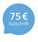 Bild zu ING: kostenloses Girokonto inkl. kostenloser VISA Card + 75€ Gutschrift bei Nutzung als Gehaltskonto