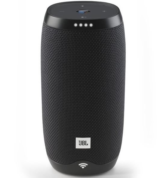 Jbl Link 10 Aktiver Multimedia Lautsprecher Für 9999 Inkl Versand