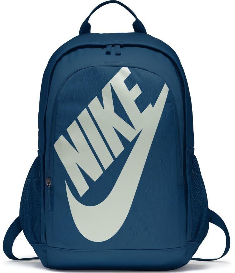 Bild zu Nike Hayward Futura 2.0 Backpack für 14,95€ (Vergleich: 30,51€)