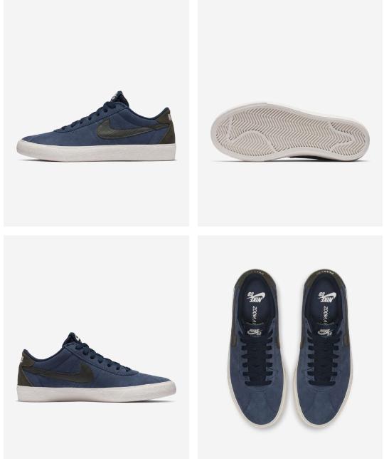 Bild zu Nike: End of Season Sale mit bis zu 50% Rabatt + 20% Extra-Rabatt + kostenloser Versand