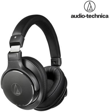 Bild zu Audio-Technica ATH-DRS7BT Bluetooth-Kopfhörer für 205,90€ inkl. Versand (Vergleich: 249€)