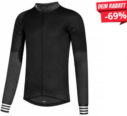 Bild zu SportSpar: adidas adiStar Belgements Jersey Herren Radsport Trikot für 49,94€ inkl. Versand (Vergleich: 69,99€)