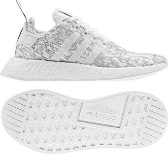 adidas Originals NMD R2 W Sneaker für 46,94? inkl. Versand