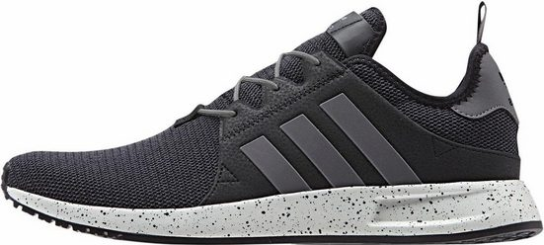 adidas Originals X_PLR Sneaker für 46,95€ inkl. Versand