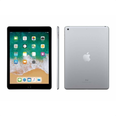 Bild zu Apple iPad 2018 9,7 Zoll 32 GB mit WiFi für 269,10€ inkl. Versand (Vergleich: 307€)