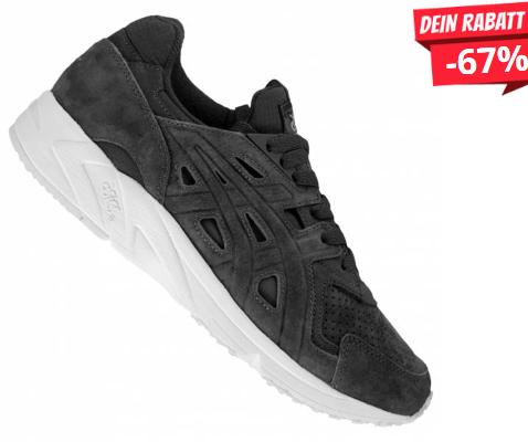 Bild zu SportSpar: ASICS Gel DS Trainer Sneaker für 49,94€ inkl. Versand (Vergleich: ab 83€)