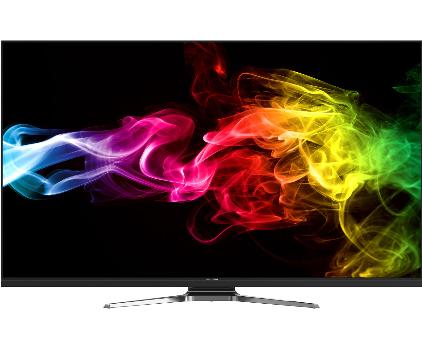 Bild zu Grundig 55 GUB 9980, 4K/UHD-Smart TV, 139 cm [55″] für 1.099€ inkl. Versand (Vergleich: 1.229,87€)€)