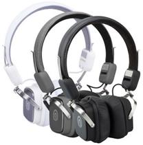 Bild zu NINETEC ProBeat Bluetooth Stereo On-Ear-Kopfhörer für je 19,99€ (Vergleich: 38,99€)