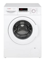 Bild zu Bosch WAK28227 Serie 4 Waschmaschine (7kg, A+++) für 341,10€ (Vergleich: 401,80€)