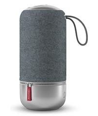 Bild zu Libratone ZIPP Mini Copenhagen Wireless Lautsprecher für 139,90€ (Vergleich: 164,99€)