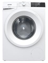 Bild zu GORENJE WE 743 P Waschmaschine (7 kg, 1400 U/Min., A+++) für 259€ (Vergleich: 299€)