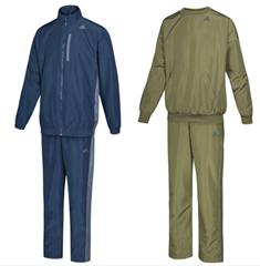 Bild zu adidas Tracksuit Basic Herren Trainingsanzug AY3009/AY3000 für je 15,15€ zzgl. 3,95€ Versand