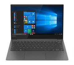 Bild zu Lenovo Yoga S730-13IWL (81J00029GE) Notebook (13,3″ FHD IPS, Intel Core i7-8565U, 16GB DDR4, 1000GB SSD, Windows 10) für 1.274,15€ (Vergleich: 1.524,99€)