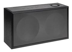 Bild zu Onkyo NCP-302-B Wireless Multiroom-Lautsprecher für 84,90€ (Vergleich: 99€)