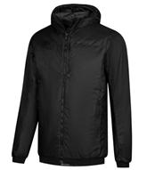 Bild zu adidas Terrex Light Insulated Carbon Herren Outdoor Jacke für 69,99€ (Vergleich: 79,95€)