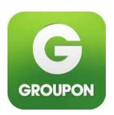Bild zu Groupon: bis zu 20% Rabatt auf ausgewählte lokale Deals