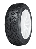 Bild zu Uniroyal MS plus 77 SUV 275/45 R20 110V XL M+S Reifen für 89,99€ (Vergleich: 159,99€)