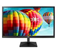 Bild zu Amazon.es: LG 27MK430H-B FullHD Office-Monitor für 144,69€ inkl. Versand (Vergleich: 188,48€)