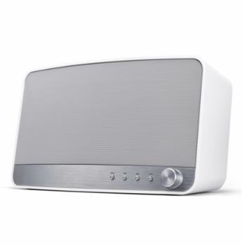 Bild zu Pioneer MRX-5 Bluetooth Multi-Room-Lautsprecher für 99,90€ inkl. Versand (Vergleich: 136,79€)